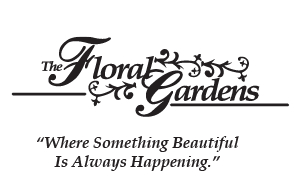 Weddings by The Floral Gardens | Cicero, NY